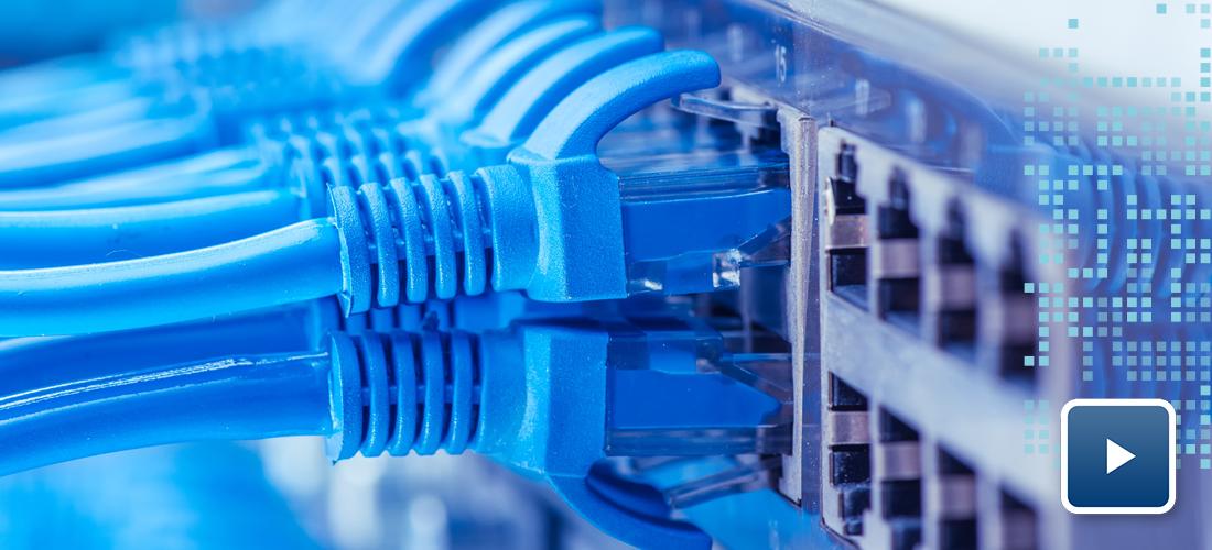 bild_connectivity_lan-loesungen_kl