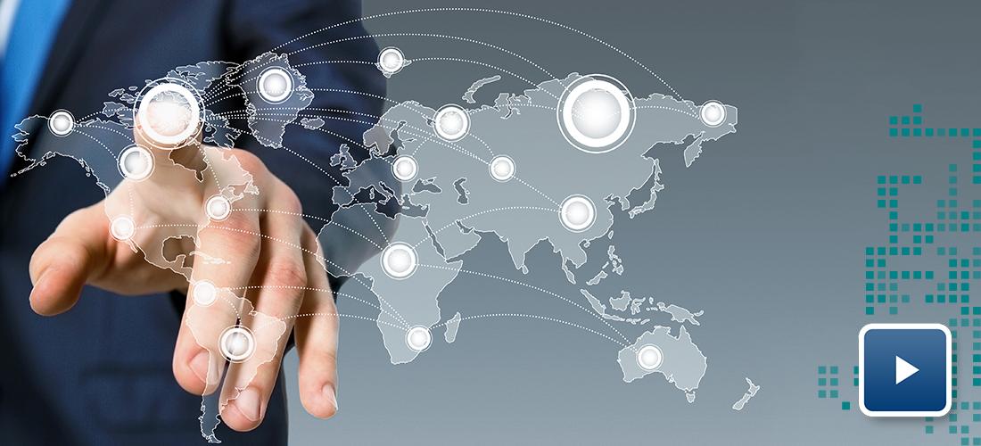 headerbild_globalisierte-arbeitswelt_kl