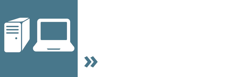 solution_icon_client_quadratisch