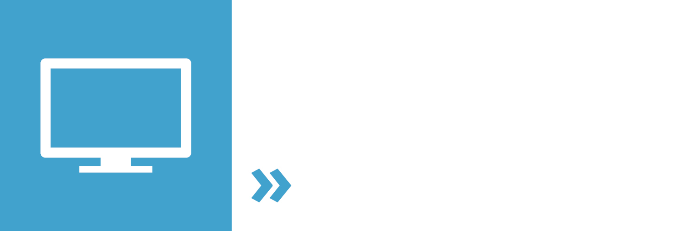 solution_icon_digital_signage_quadratisch