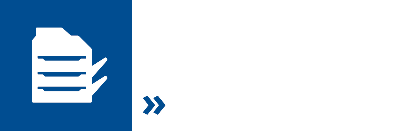 solution_icon_printing_quadratisch