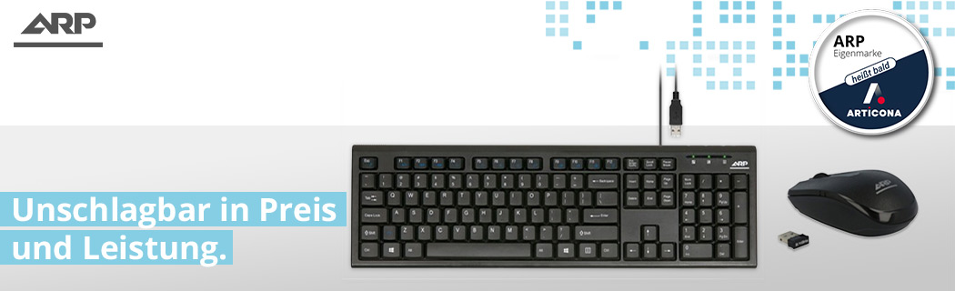 1816_dede_arp_tastaturen