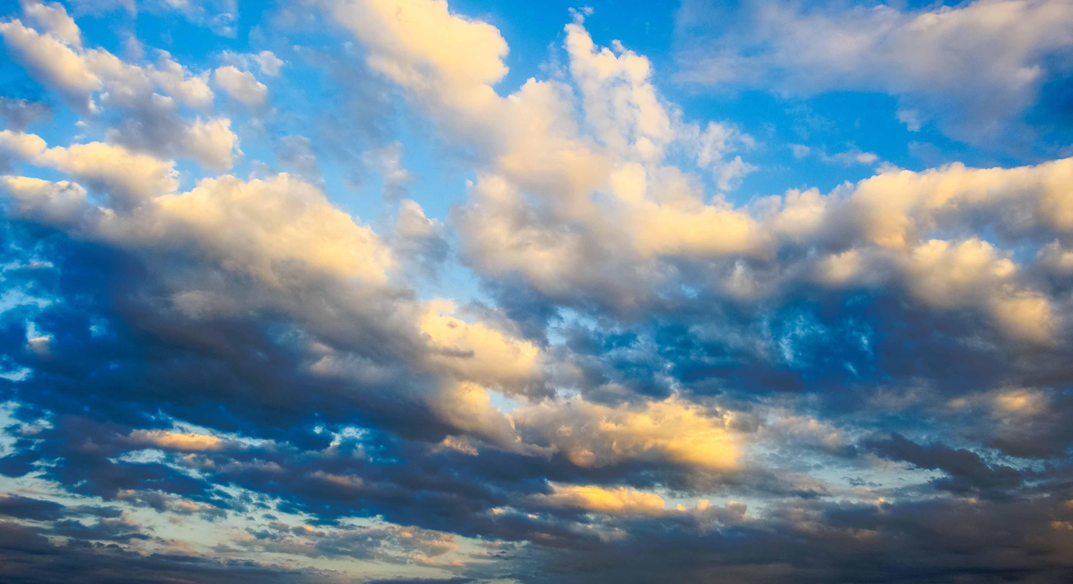 Cloud Computing im Unternehmen
