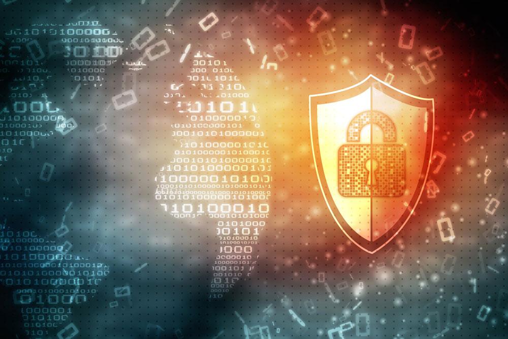 IT-Sicherheitsvorfälle