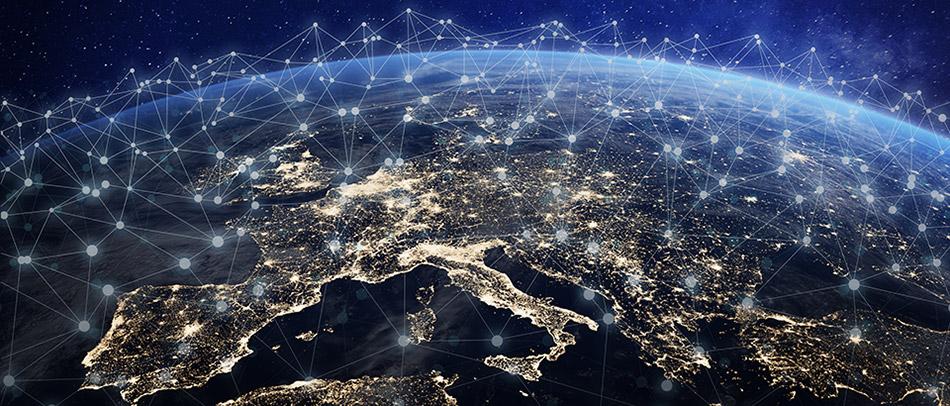 Digitalisierung verändert die Welt nachhaltig. Was bedeutet das für uns?
