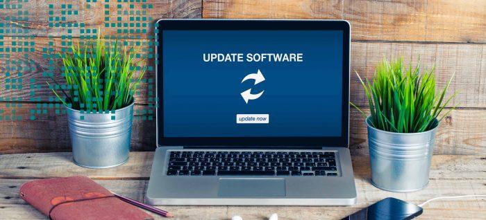 Software Asset Management (SAM) Services | ARP