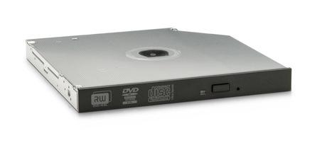 HP Slim SuperMulti DVD Burner