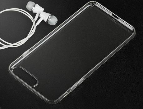 ARP iPhone 7 & 8 Schutzhülle hard case