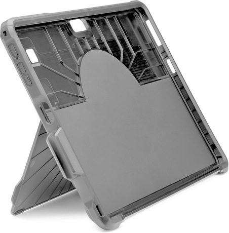 promo code 02c90 e1edf HP x2 612 G2 Rugged Case