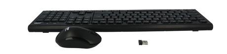 ARP Tastatur und Maus Set TM01 Wireless