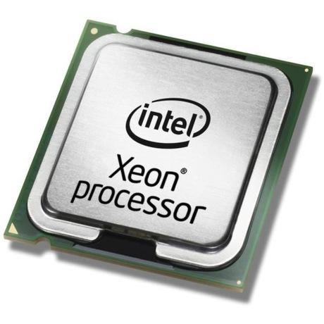 HPE DL380 Gen10 4112 Xeon-S Kit