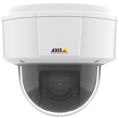 AXIS M5525-E PTZ Network Camera