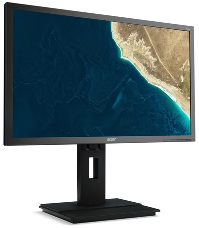 Acer B246HLCymipruzx Monitor