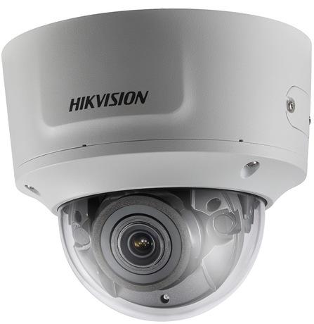 Hikvision Ftp Backup