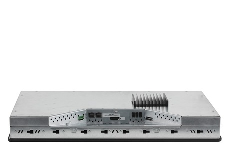 ads-tec OPC8024 Industrial PC
